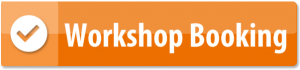 Click here to sign up for workshops