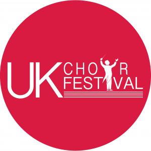 UK Festival Logo